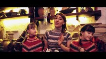COLIND - Aura, Lori si Beti - Colinde de Craciun TraLaLa