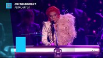 David Bowie's son calls out Lady Gaga after Grammys