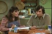 Rhoda Season 3 Episode 19 Rhodas Mystery Man