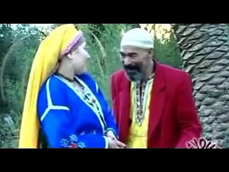 Film Tachlhit L3fit Omddouz v3 - Film Amazigh