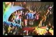 Wagen 1982 De koning van de zee viert ook carnaval mee