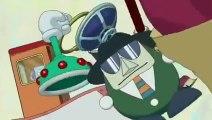 Doraemon in Hindi - Hungama TV - New Doraemon Episodes - 2014 HD (39)