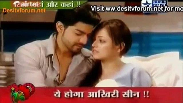 SBS - 13th December 2011 (Geet Aur Maan Ki Pyaar Ki Nishaani) - YouTube.flv