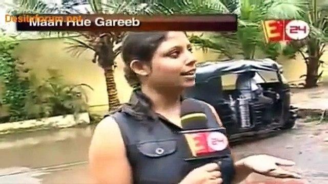 Geet SBS 7th July 2011 (Pyaar Do Pyaar Lo)