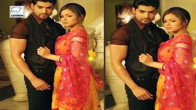 Drashti Dhami And Gurmeet Choudhary  IN LOVE