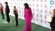 Natalie Cole's Family Express Disappointment in 'Lackluster' Grammy Tribute