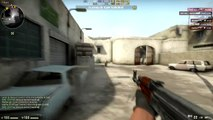 How to Practice CS GO - Counter-Strike  Global Offensive Tutorial