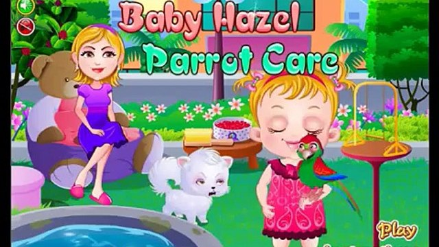 Baby Games Baby Games For Kids New Cartoon Video Game Baby Games
