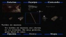 [PS2] Walkthrough - Silent Hill 2 - Part 9