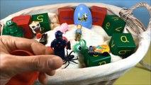 oeufs surprise egg rhymes | cbeebies surprise eggs | egg rymes | Surprise Eggs les tortues ninja Surprise eggs Fireman Sam Superheroes Spiderman Ironman batman - toys - huevos яйцо
