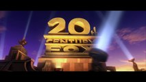 X MEN APOCALYPSE | Superbowl TRAILER (1440p)