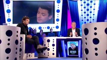 Kev Adams - On nest pas couché 13 février 2016 #ONPC