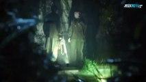 Hitman Absolution - E3 2011 Trailer (720p)