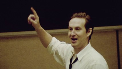 Fest Track On Sirk TV: OPERATION AVALANCHE [Sundance 2016]
