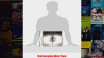 Download PDF  Retrospective Two FULL FREE