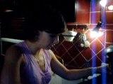 Vidéo Estelle BenJ et Moi juillet 2006
