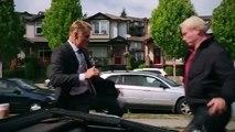 KINDERGARTEN COP 2 Trailer (2016) Dolph Lundgren Comedy Sequel (720p Full HD) (720p FULL HD)