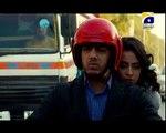 Uff Yeh Mohabbat EP 12 http://www.stylecatchup.pk