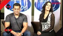 Katrina Kaif didn't go on a long drive with Salman Khan - Bollywood News - #TMT