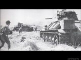Russian WWII Photo archives collection - Soviet Red Army RKKA , VVS - Eastern Front Battle