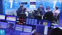 La mise en examen de Nicolas Sarkozy et la nouvelle Alpine chez Renault : les Experts d'Europe 1 vous informent