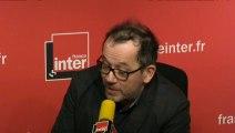 Mise en examen de N. Sarkozy : Le mythe du Edmond Sarko Dantes va ressurgir de plus belle (L'Edito Politique)