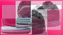 Best buy  adidas Performance Womens Galactic Elite Womens Running ShoesDark GreyIron Metallic