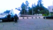 BATUMI 2015 (NEW VIDEO) - БАТУМИ 2015 (НОВОЕ ВИДЕО)