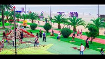 Batumi Georgia ( New Video ) - Батуми Грузия ( Новое Видео )