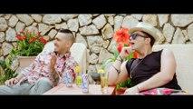 Claydee Ft. Alex Velea - Hey Ma (Official Video)   Alex Velea songs list   Alex Velea top songs   latest video songs