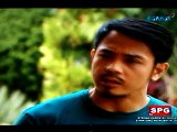 B Familia February 17 2016 Full Episode Part 2