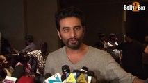 Shekhar Ravjiani at Bollywood Movie Neerja Special Screening | Sonam Kapoor | Bollywood Celebs