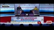 FULL PBS Democratic Debate P7: Hillary Clinton VS Bernie Sanders Feb. 11, 2016 (6th Dem Debate)
