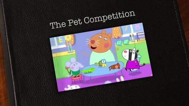 Peppa pig english episodes new episodes 2013-peppa pig full episodes-peppa pig 2014 english