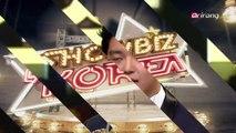 YEON WOO-JIN HOLDS SUCCESSFUL FAN MEETING IN JAPAN