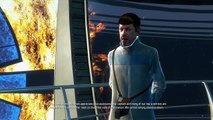 Sci-Fi Saturday - Star Trek - Boldly going where Mass Effect and Gears of War have gone before!