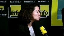 """Marie-Eve Malouines : """"LCP veut offrir de la réflexion et de vrais débats d'arguments"""""""