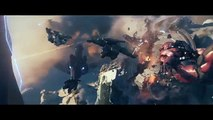 Halo 5 Guardians PS4 [telecharger  torrent] - video dailymotion