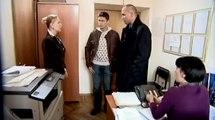 Глухарь 2 сезон 10 серия сериал Глухарь 2 сезон 10 серия детектив криминал 2009
