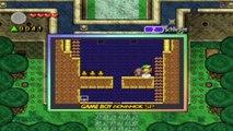 Lets Play   The Legend of Zelda Four Swords Adventures   German   Part 4   Schloss Hyrule