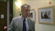 APS : Hervé Gaymard revient sur la fusion départementale