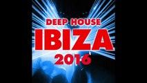 Various Artists - Deep House Ibiza 2016