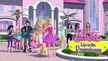 Barbie Malibu Belediye Başkanı - Barbie Türkçe - Barbie izle - Barbie Yeni - Barbie - Barbie