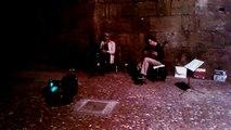 Jazz at Rhodes Old Town   Джаз в Старом Родосе