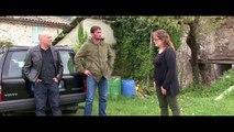 DOULEURS INVISIBLES - BANDE ANNONCE - COURT METRAGE - YouTube (360p)