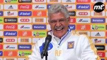 La Sonora Deportiva habló de temas candentes del deporte
