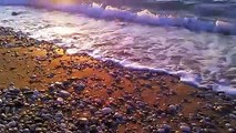 Rhodes Golden Beach (Rhodos, Rodos) ☀