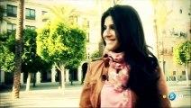 María Sánchez - GH12+1 - Video de Presentación