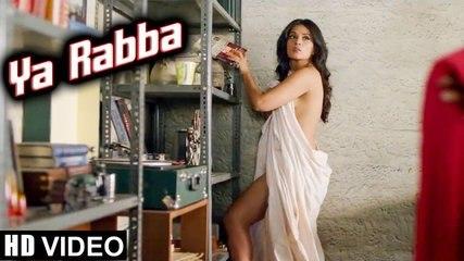 Ya Rabba FULLVIDEO Song - Main Aur Charles - Randeep Hooda, Richa Chadda