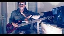 Cours de guitare basse débutant : Comment accompagner un groupe - facile -
